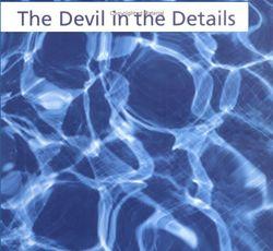 Devil-in-details