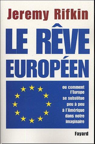 http://marcfouchecour.typepad.com/blog_mdf/fichiers/rifkin_reve_europe.jpg
