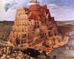 Bruegeltourdebabel