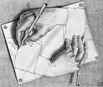 Escher2mains_1
