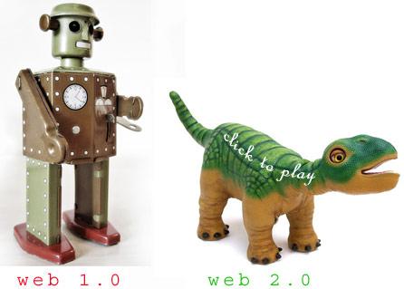 Web1_2