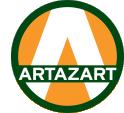 Logo_artazart_1